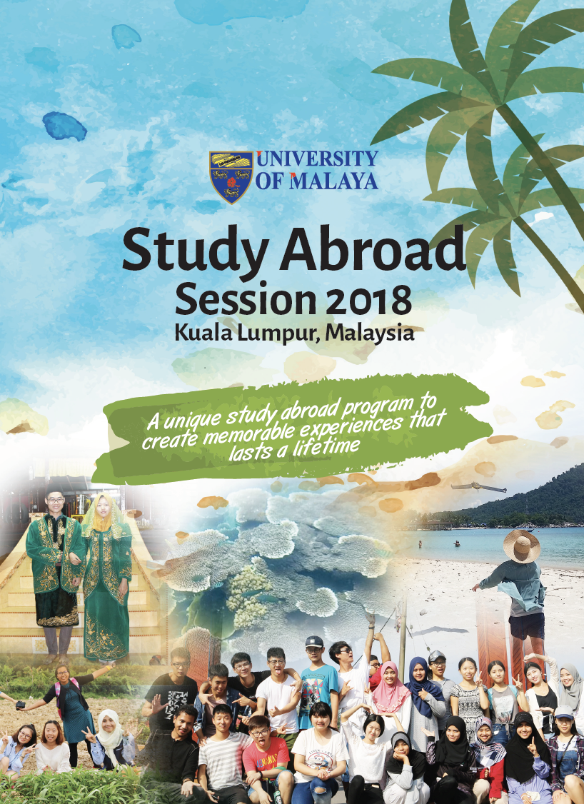 Cover umstudyabroad